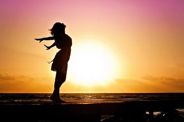 slunce, péče o pleť, opalování, rakovina kůže