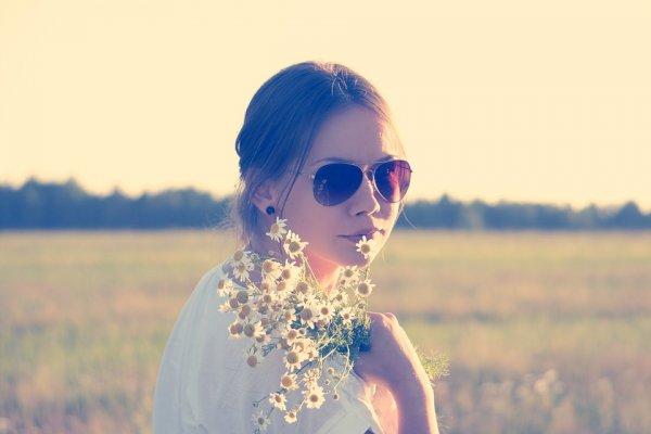 sluneční brýle, zdraví, děti, ční lékaři, zánět oči