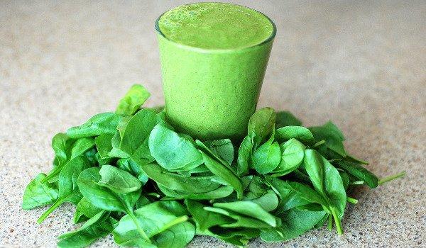 zdraví, životospráva, zdravé stravování, bylinky, med, zelenina
