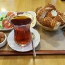Snídaně dokáží zabránit ranním konfliktům