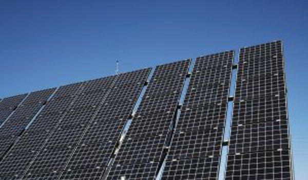 bydlení, solární energie, fotovoltanické panely