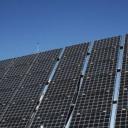 Solární elektrárny - praktické rady ke koupi