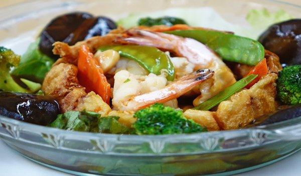 zdraví, hubnutí, dieta, spalovač tuků, ovoce, zelenina, krůtí maso, ryby