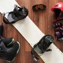 Správně vybrané boty na snowboard rozhodnou o vašem zážitku