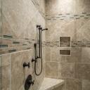 Sprchový kout nebo vana? Jednoznačně sprchový kout!