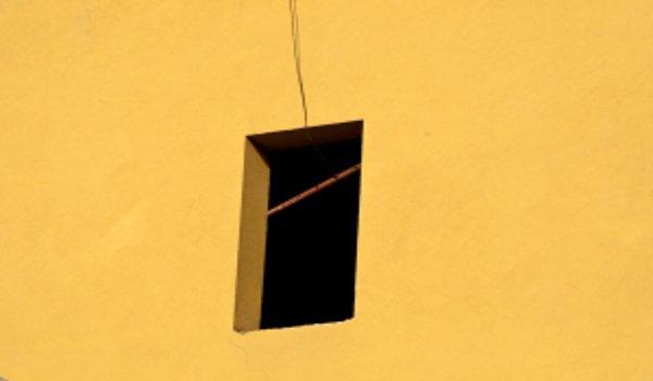 bydlení, stavba domu, stavební povolení, hrubá stavba, harmonogram stavebních prací