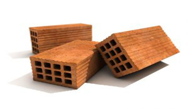 bydlení, stavba domu, zděná stavba, stavební materiál