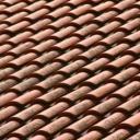 Střecha - plochá nebo šikmá?