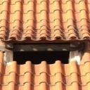 Střecha pro nízkoenergetický dům
