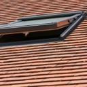 Střecha s vikýřem - estetika a odvod vody