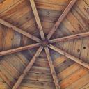 Střecha - základní typy, konstrukce a materiály