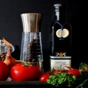 Středomořská dieta snižuje riziko rakoviny dělohy