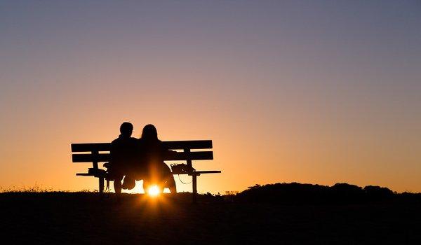stres, sex, vztahy, muži, ženy, láska