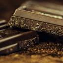 Stres odplaví jedna minuta hlubokého dýchání, hořká čokoláda, čaj a procházka