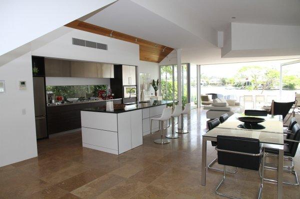 podlaha, topení, plovoucí podlaha, rekonstrukce podlahy