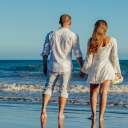 Svatba v zahraničí je nezapomenutelný zážitek