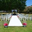 Svatba vašeho dítě nejsou jen povinnosti, dá se prožít i v klidu