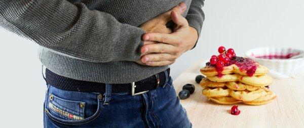 nemoci, léčba, zdraví, dieta, trávicí obtíže