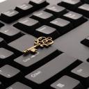 Syndrom počítačového vidění a důležitost mrkání při práci na počítači