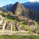 Tajemství Machu Picchu, opuštěného města v Peru