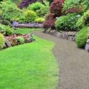 Tajemství nadčasových zahrad: souznění s přírodou