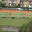 Tenis - historie hry i oblékání
