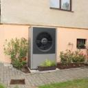Tepelná čerpadla – spolehlivý zdroj tepla, jehož vývoj ovlivnili i obyvatelé Československa