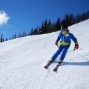 Kam do zahraničí jet lyžovat?