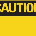 Tipy pro bezpečné zacházení s ručním nářadím