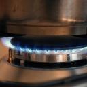 Tlakový hrnec uspoří čas při přípravě potravin, ale také peníze za energii