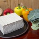 Tofu pečuje o naše zdraví, pleť i vlasy