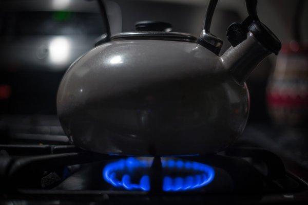 topení, bydlení, plyn, plynový kotel