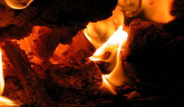 bydlení, topení, ústřední vytápění, energie, kotle na tuhá paliva