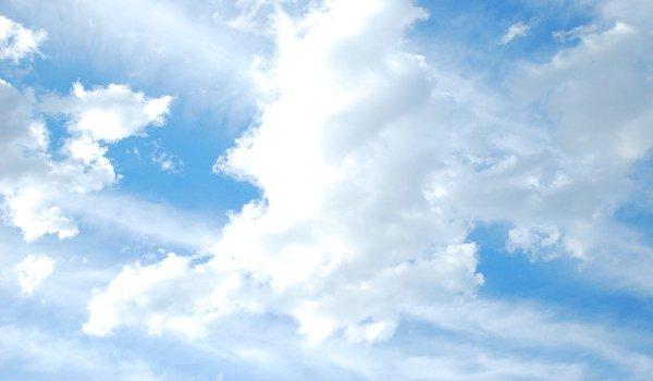 topení, větrání, rekuperace vzduchu, dům, bydlení