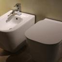 Tři důvody, proč vyměnit toaletní papír za bidet