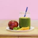 Tři nápoje, které zkrotí chuť na sladké a pomohou vám s hubnutím