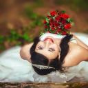 Tři rady pro nevěsty, které jim mohou zpříjemnit svatební den