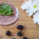 Tři výborné smoothie, které zaženou podzimní deprese a zvýší odolnost těla proti infekcím