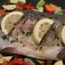 Třídenní dieta, která odlehčí vašim játrům a zároveň i kilogramům