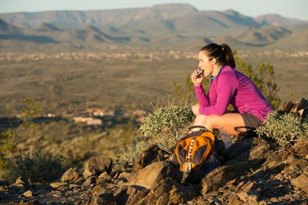 MRE, trvanlivé potraviny, cestování, zdraví, sport, jídlo na cesty
