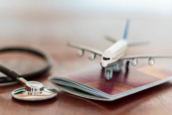 cestovní pojištění, srovnávač cestovního pojištění, cestování, zdraví, peníze