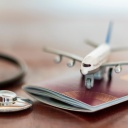 Ty nejpádnější důvody, proč nezanedbat cestovní pojištění