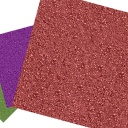 Typy brusného (smirkového) papíru