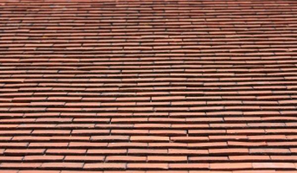 bydlení, střecha, údržba, oprava střechy