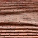 Údržba a drobné opravy střechy