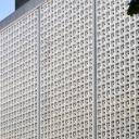 Úspora energie, kterou zajistí rekuperátor vzduchu
