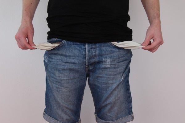 peníze, dluhy, pohledávky, vymáhání dluhů