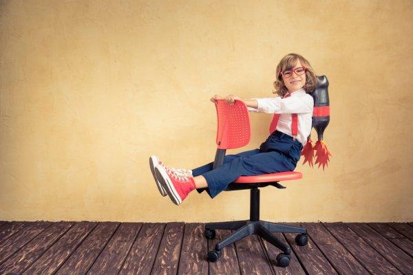 děti, dětský nábytek, židle, dětská židle