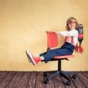 Užitečné tipy na dětský nábytek