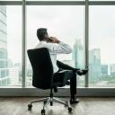 Užitečné tipy na kancelářské židle